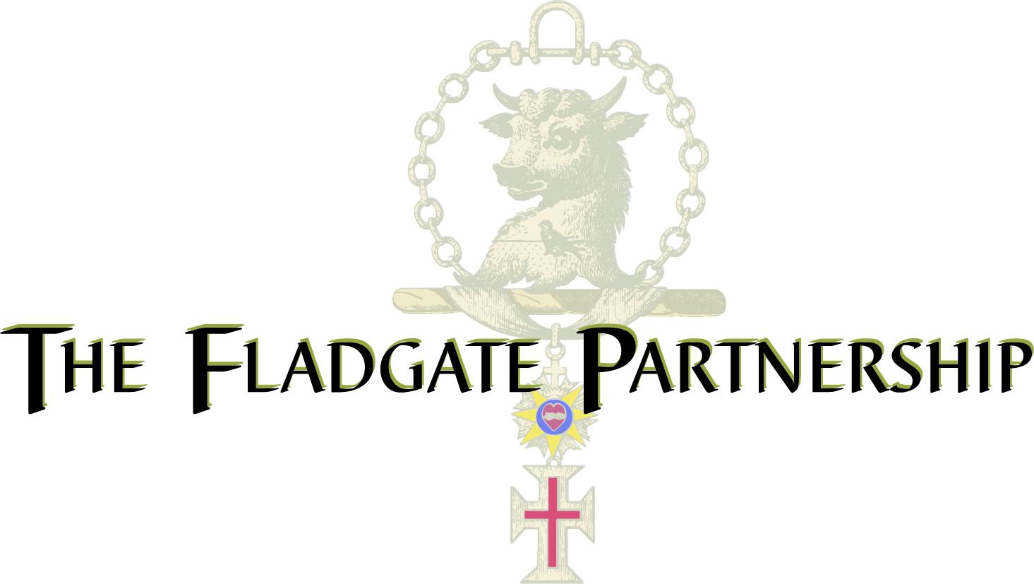 Resultado de imagen de fladgate  logo